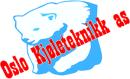 Oslo Kjøleteknikk AS logo