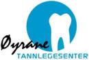 Øyrane Tannlegesenter AS logo