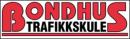 Bondhus Trafikkskule AS logo