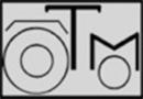 Traktor & Maskin AS logo