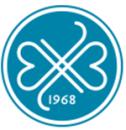Buskerud Begravelsesbyrå Konnerud logo