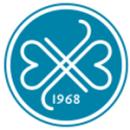 Buskerud Begravelsesbyrå Hurum logo