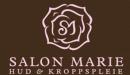 Salong Marie AS logo