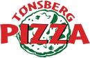 Eik Pizza og Restaurant AS logo