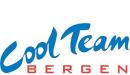 Coolteam Bergen AS logo