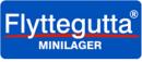 Flyttegutta AS logo
