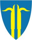 Sentrum Kino logo