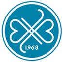 Buskerud Begravelsesbyrå Røyken logo