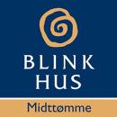 Midttømme Entreprenør AS logo