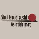 Skullerud Sushi AS logo