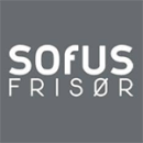 Sofus Frisør AS logo
