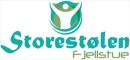 Storestølen Fjellstue logo