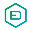 Dalane Energi AS logo