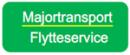 Majortransport Frank Karlsen logo