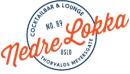 Nedre Løkka Cocktailbar, Lounge og Selskapslokaler logo