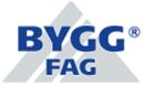 Nyboloft Byggevare AS logo
