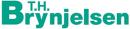 T H Brynjelsen AS logo