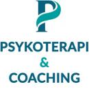 Selmer Psykoterapi & Coaching logo