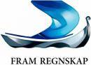 Fram Regnskap AS logo
