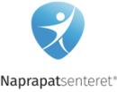 Naprapatsenteret AS logo