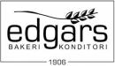 Edgars Bakeri AS avd Markens logo