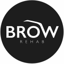 Brow Rehab Trondheim AS logo