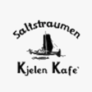 Kjelen Kafe AS logo