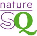 natureSQ AS - Økologisk frisør og velvære logo