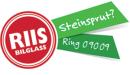Glassmester Strand AS logo