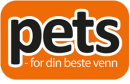 Pets Hasle logo
