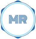 Majorstuen Rør AS logo
