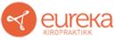 Eureka Piren AS logo