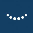 Ytre Enebakk Tannklinikk AS logo