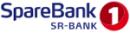 SpareBank 1 SR-Bank avd Stavanger lufthavn logo