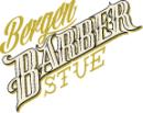 Hfm Hårstudio Bergen AS logo