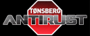 Tønsberg Antirust logo