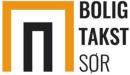 Boligtakst Sør AS logo