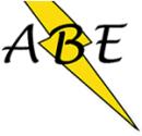 Asker og Bærum Elektro logo