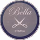 Bella Skredder AS logo