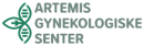 Artemis Gynekologiske Senter AS logo