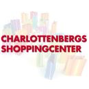 Charlottenbergs Shoppingcenter AB logo