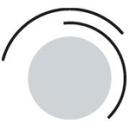 Oslo Osteopati og Akupunkturklinikk AS logo