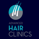 Advanced Hair Clinics Bergen logo