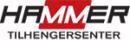 Hammer Tilhengersenter AS logo