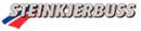 Steinkjerbuss logo