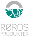 Røros Produkter AS logo