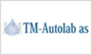 TM-Autolab AS logo