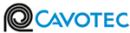 Cavotec Micro-control AS logo