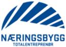 Næringsbygg AS logo