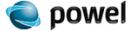 Powel AS logo